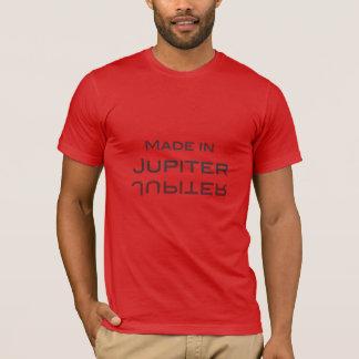 Made in Jupiter - Made in Uk T-Shirt