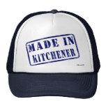 Made in Kitchener
