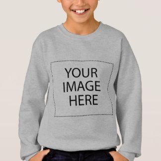 Made In Reno Sweatshirt