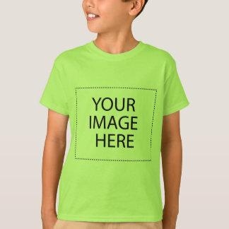 Made In Reno T-Shirt