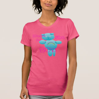 Made in the 80's -Care Bear- Tee Shirt