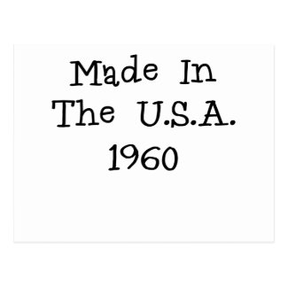 Made in the usa 1960.png postcard
