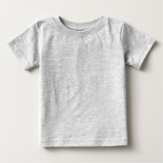 Made with so much love! baby T-Shirt