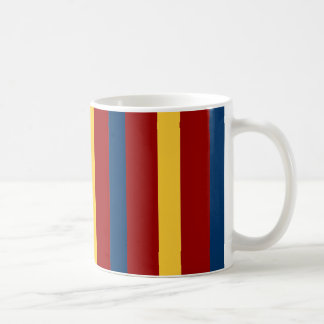 Madeira Island Coffee Mug