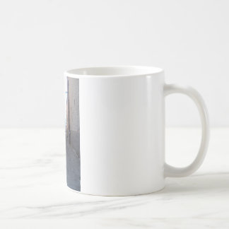 madison alley coffee mug
