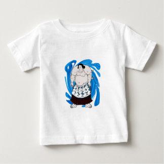 Madness and Mayhem Baby T-Shirt