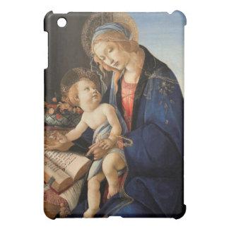 Madonna and Child iPad Mini Case