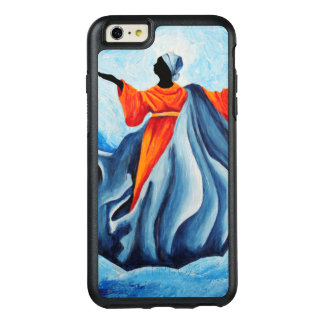 Madonna assumption - Sanctissima 2008 OtterBox iPhone 6/6s Plus Case
