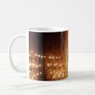 Madonna & Child Coffee Mug