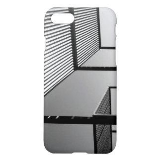 Madrid iPhone 8/7 Case