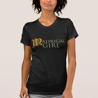 Madrigal girl T-Shirt