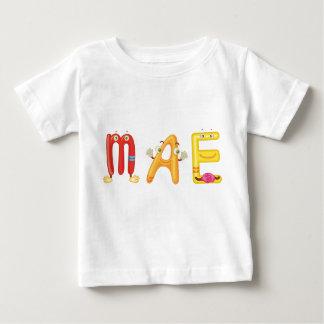 Mae Baby T-Shirt