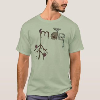 Mae - Elements T-Shirt