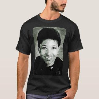 Mae Jemison T-Shirt