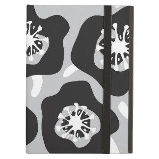 Maehwa Black iPad Air Case
