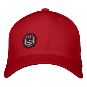 Custom Dirt Racing Hats   Caps  be5b918f926