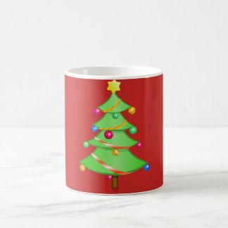 mag coffee mug