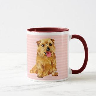mag mug
