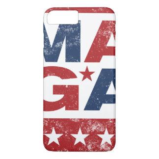 MAGA CASE