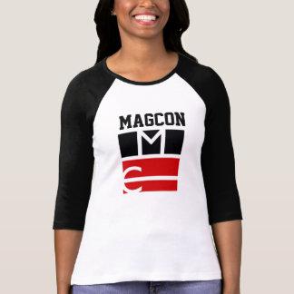 Magcon Boys Shirt