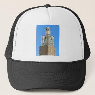 MAGDEBURG, Albinmüller-Turm Trucker Hat