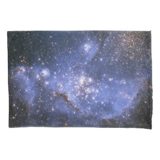 Magellan Nebula (2 sides) Pillowcase