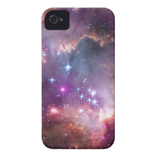 Magellanic Cloud iPhone 4 Covers