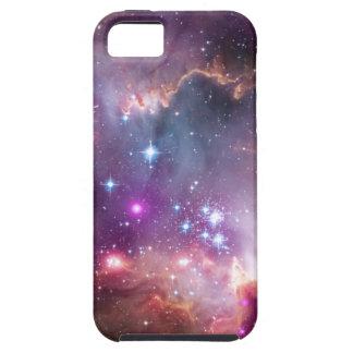 Magellanic Cloud iPhone 5 Case
