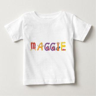 Maggie Baby T-Shirt
