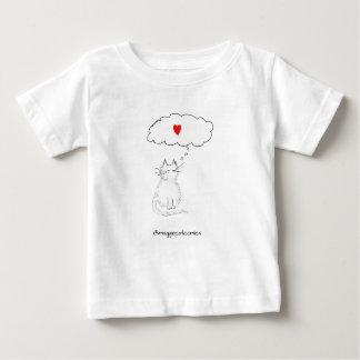Maggie Love - Baby T-shirt