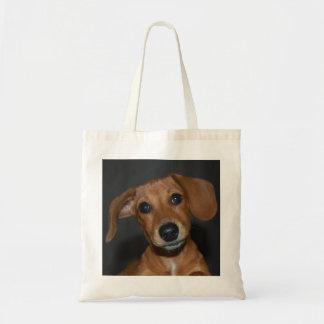 Maggie Tote Bag