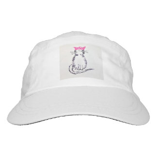 Maggie Women's March Cap