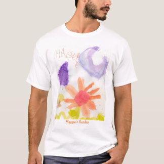 Maggie's Garden T-Shirt