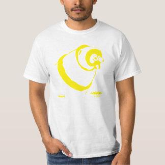 Maggot - Maggot Edition T-Shirt