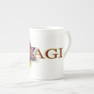 Magi Biblical Mug