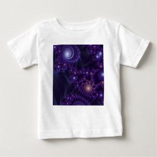 Magic Baby T-Shirt