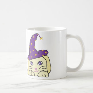 Magic Bunny Mug