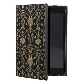 Magic Carpet iPad Mini Powis Case iPad Mini Case