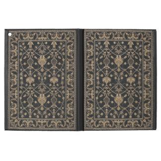Magic Carpet iPad Pro Case