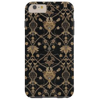 Magic Carpet iPhone 6/6S Plus Tough Case