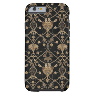 Magic Carpet iPhone 6/6S Tough Case