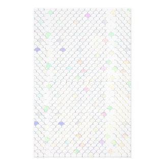 Magic Dragon Stationery Paper