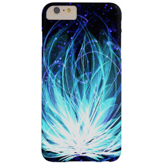 Magic flower barely there iPhone 6 plus case