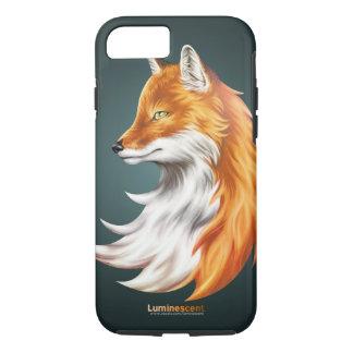 Magic Fox - New iPhone 7 case