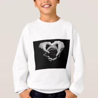 Magic Hands Sweatshirt