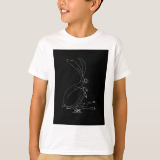 magic hare T-Shirt