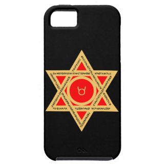 magic indication magical sign iPhone 5 covers