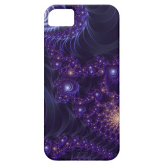 Magic iPhone 5 Covers