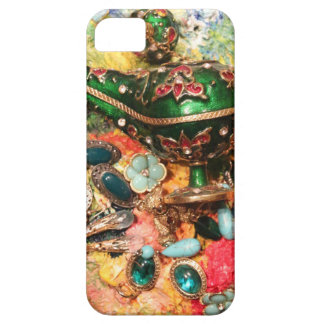 Magic Lamp Case For The iPhone 5