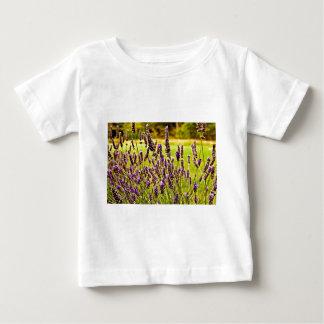 Magic Lavender Baby T-Shirt